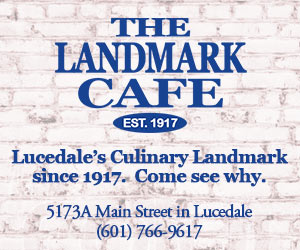 https://www.facebook.com/pages/Landmark-Cafe/111637858874212