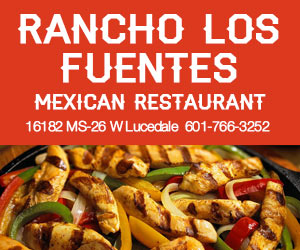 https://www.facebook.com/pages/Rancho-Los-Fuentes/111715475531575