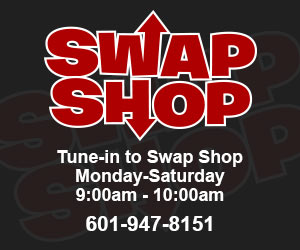 https://www.wrberadio.com/category/swap-shop